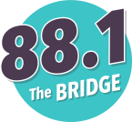 KTFY 88.1 FM United States of America, Twin Falls