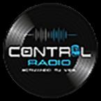 CONTROL RADIO United States of America