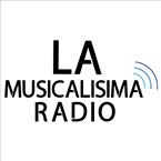 La Musicalisima Radio Puerto Rico