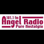 Angel Radio 101.1 FM United Kingdom, Havant