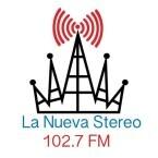 La Nueva Stereo 102.7 FM Colombia, Socorro