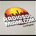 La Original Radio Sol Miami United States of America