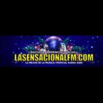 La Sensacional FM United States of America