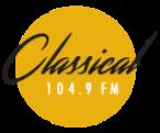 Classical WWNO 89.9 FM USA, New Orleans