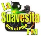 La Suavesita radio con El Pino United States of America