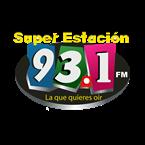 La Super Estacion 93.1 FM Colombia, Neira
