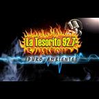 RADIO LA TESORITO 502 GT Guatemala