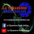 La Tijuanense Radio Mexico
