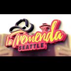 La Tremenda Seattle United States of America