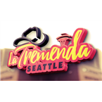 La Tremenda Seattle USA