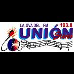 La Unión Stereo 103.8 FM Colombia, La Unión