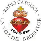 La Voz Del Redentor Nicaragua