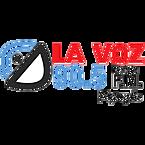 La Voz FM 90.5 FM Colombia, Popayán