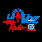 La Voz Hispana Radio United States of America