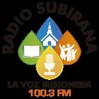 La Voz Misionera Honduras
