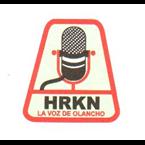 La Voz de Olancho 91.9 FM Honduras, Catacamas