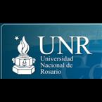 Radio Universidad 103.3 FM Argentina, Rosario
