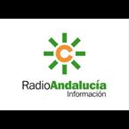 Radio Andalucía Información 104.6 FM Spain, Seville