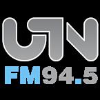 FM UTN 94.5 FM Argentina, Mendoza