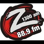 La Z 88.9 FM Mexico, León