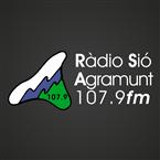 Radio Sio Agramunt 107.9 FM Spain, Agramunt
