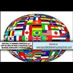 La voz del cielo internacional Dominican Republic
