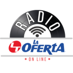 Radio La Oferta Chile