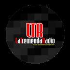 LaTremendaRadio Mexico