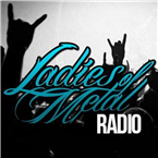 Ladies of Metal Radio United States of America