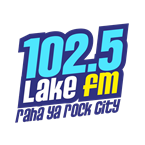 102.5 Lake FM Tanzania Tanzania, Mwanza