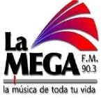 Lamega 90.3 90.3 FM Chile, Osorno