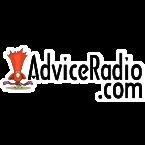 Advice Radio United States of America