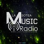 Lasoteamusicradio Dominican Republic