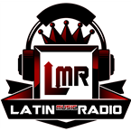 Latin Music Radio ESA El Salvador