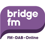 Bridge FM 106.3 FM United Kingdom, Elgin