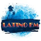 Latino FM Germany