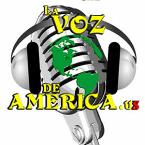 lavozdeamerica.com USA