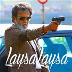 LaysaLaysa India