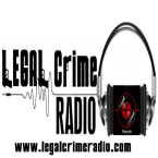 Legal Crime Radio United States of America