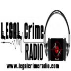 Legal Crime Radio USA