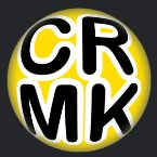 CRMK 89.8  United Kingdom