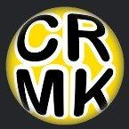 CRMK 89.8  United Kingdom