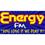 Energy FM 93.4 FM Isle of Man, Jurby