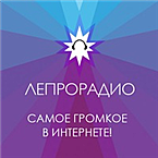 Leproradio Russia, Moscow