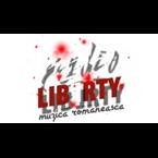 Liberty muzica romaneasca Romania