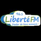 Liberté FM France, Angoulême
