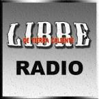 Libre de Tierra Caliente Radio USA