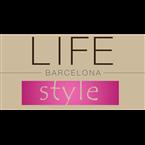 Life Style Barcelona Spain