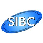 SIBC 96.2 FM United Kingdom, Shetland Islands