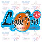Light FM GH 94.9 FM Ghana, Kumasi